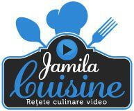 JamilaCuisine.ro Logo Images, Macarons, Cooking Tips, Bible Verses, Initials, Appetizers, Sweets, Lettering, Food