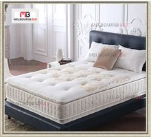 Mattresses Bed S Melbourne Couch Studio Bedding Sofa Study Linen