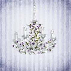 Candelabru MW-Light Flora 421014308 Chandelier, Ceiling Lights, Lighting, Home Decor, Candelabra, Decoration Home, Room Decor, Chandeliers, Lights