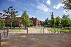 University-of-Southampton-campus-landscape-architecture-ubu-design-07 «…