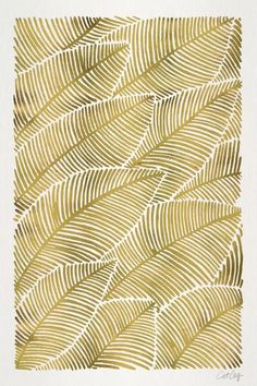 Motif Tropical, Tropical Pattern, Tropical Leaves, Tropical Art, Textures Patterns, Fabric Patterns, Print Patterns, Surface Pattern Design, Pattern Art
