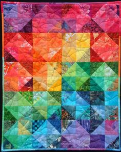Blue Remembered Hills by Helen Howes. I have 40 camp shirts, in a million colors. I think this would be awesome.