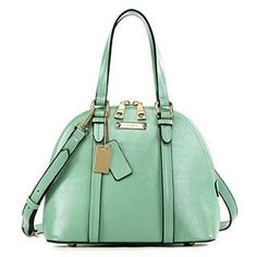 Faux-Leather Tote from #YesStyle <3 Axixi YesStyle.com