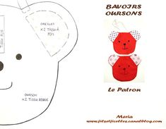 patron_bavoirs_oursons