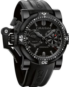 Graham-Chronofighter-Oversize-Diver-Watch-