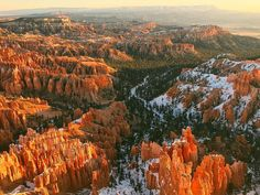 Come and find your niche in Bryce Canyon National Park: take a scenic hike or just sit back and enjoy the beautiful show that the night sky has to offer. And for almost anyone the mystical hoodoos and intriguing rock columns of Bryce Canyon combined with the starry night sky can transport you to a foreign and almost otherworldly place that is sure to inspire you for years to come.    @kirbyhays