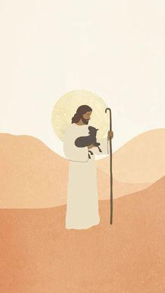 Jesus Christ Lds, Jesus Art, Positive Bible Verses, Christian Iphone Wallpaper, Jesus Is Life, Images Of Christ, Jesus Wallpaper, Lds Art, Christian Love