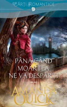 Amanda Quick Books, Movies, Movie Posters, Image, Writers, Google, Films, Film Poster, Cinema