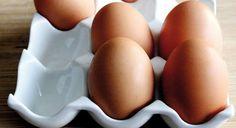 Ξεναγός (@XenagosThess) | Twitter Eggs, Twitter, Breakfast, Food, Morning Coffee, Essen, Egg, Meals, Yemek