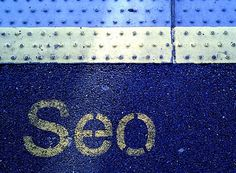6 Ways to Affect SEO: Part 1by Joel & Amber