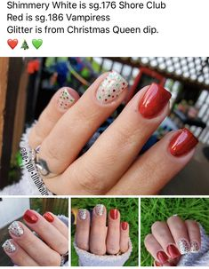 Sparkle & Co. has monthly subscription boxes! Great way to build your nail collection and try new products! #subscription #monthly #dipnails #girlynails #dip #sparkleandco #nails #manicure #gelnails #nailart #manicure #nailpolish #paintednails