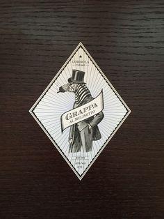 The Smoking Zebra Smoking, Cards, Fashion Design, Style, Swag, Stylus, Map, Tobacco Smoking, Smoke