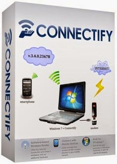 You can turn your pc to hotspot through connectify hotspot program . Connectify me, this is the tool that can turn your computer into a hotspot. In addition, this tool is better integrated with some additional features such as a firewall to protect your computer