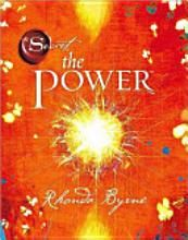 Just finished this audio book via iTunes. So amazing. It's about making The Law of Attraction work for you. <3