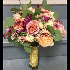 Unique and elegant floral designs for your wedding or special event from an award winning Floral Designer Bridal Bouquets, Groomsmen, Vows, Bride Groom, Special Events, Bridesmaids, Congratulations, Floral Design, Floral Wreath