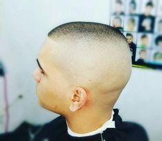 Flat Max Young Boy Haircuts, Hot Haircuts, Best Short Haircuts, Hairstyles Haircuts, High And Tight Haircut, High Fade Haircut, Hair And Beard Styles, Short Hair Styles, Military Hair