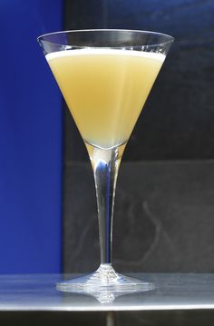 The Great Pumpkin 1 ounce pumpkin-infused Scotch whisky (The Glenrothes Select Reserve is recommended) 1 ounce The King's Ginger Liqueur 1/2 ounce fresh lemon juice 1/2 grade A maple syrup (prefer McClure's) Dash of cinnamon for garnish