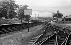 77 photos of the line from Oxenholme through Kendal to Windermere. Old Train Station, Windermere, Photo Search, Photo Library, North West, Railroad Tracks, Trains, Scotland, England