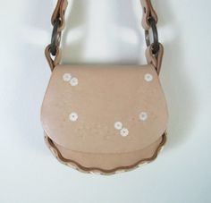 hermes ostrich bag price - It's In The Bag - Vintage Handbags on Pinterest | Tooled Leather ...