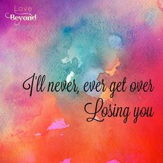 Miss my Mom - Grief Miss Mom, Miss You Dad, Missing My Husband, Grieving Quotes, Love Of My Life, My Love, My Guy, Love You Forever, I Missed