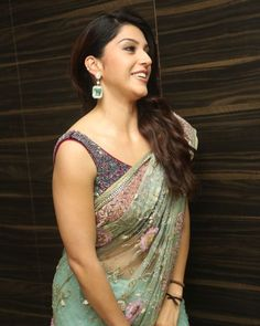 Mehrene Kaur Pirzada at Raja The Great Movie Pre Release Event Photos - Indian Actress Hot South Indian Actress Hot, Bollywood Actress Hot Photos, Indian Actress Hot Pics, Indian Actresses, South Actress, Tamil Actress, Bollywood Fashion, Beautiful Girl Photo, Beautiful Girl Indian