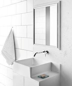Thin mosdó, a kényelmes és praktikus használatért. www.marmorin.hu