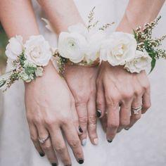 bouquet spago - Cerca con Google