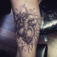 geometric tattoo designs (88)
