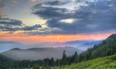 Skagit Valley Washington [38782331] [OC] http://ift.tt/264UwIL