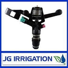 the best quality range of irrigation systems from world-class manufacturers at jgirrigation.online and enjoy its applications.