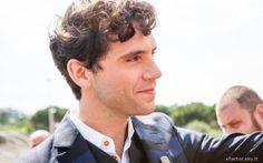 Mika X Factor 9 Italia