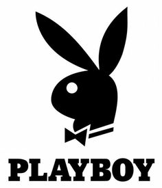 Playboy and Microgaming have teamed up to bring you a sexy and classy new online slot. This new slot features 243 ways to win, wild symbols that double your wins, four different free spin features, and achievements to unlock. The Playboy slot is v Playboy Bunny Tattoo, Playboy Logo, Bunny Tattoos, Playboy Tv, Logo Animal, Sexy Posen, Bunny Logo, Beer Pong Tables, Famous Logos