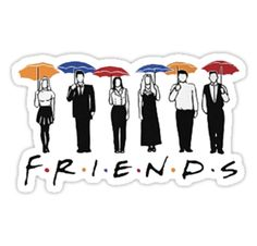 FRIENDS Hoodie, friends,friends show,friends tv show,friends series,friends episode,friends quotes,friends tshirt,friends hoodies,friends tshirts,friends tees,friends sweatshirt,friends mug,chandler,monica,ross,rachel,phoebe,joey,gunther,janice,mike hannigan,friends t shirt,oh my god,how you doing,smelly cat,we were on a break,unagi,you are my lobster,moo point,joey doesnt share food,mondler,joendler,pivot,they dont know that we know they know,paper snow a ghost,i got off the plane,could i…