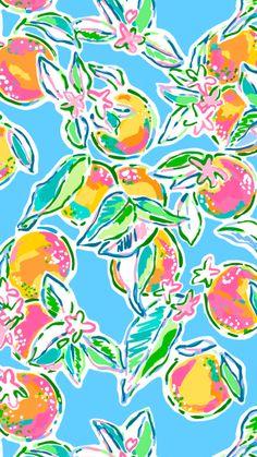Wallpaper iPhone XS Max  #iPhone #iPhonewallpaper4k #iPhonewallpaperHD #Max #Wallpaper #Wallp...