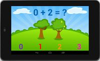 What Teachers Need to Know about The New Google Play for Education