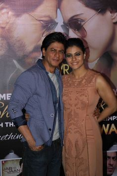 Special Screening, December 2015 - with Kajol