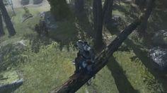 Assassin's Creed gif | Assassin's Creed 3 - The Assassin's Fan Art (31860474) - Fanpop ...