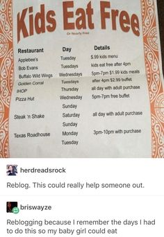 I think this is in America? Don't really know where this is applicable to, but hopefully it can help someone!