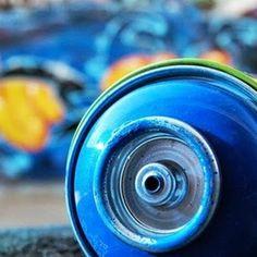 Kék hópehely dísz - Facebook borítókép - Facebook Borítók - Facebook Covers Facebook, Graffiti, Graffiti Artwork, Street Art Graffiti