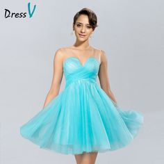 Dresses to Party Short Cocktail Dress 2016 A-line Sheer O-neck Delicate Lace Bow Backless Homecoming Dresses Graduation Dress - CEOsShop Teal Prom Dresses, Backless Homecoming Dresses, Cheap Bridesmaid Dresses Online, Strapless Dress Formal, Wedding Dresses, Bridesmaid Dresses Australia, Sexy Cocktail Dress, Lace Bows, Dress Collection