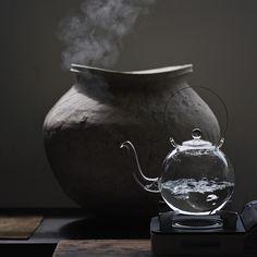 """Páči sa mi to: 243, komentáre: 8 – DTT (@dtt0306) na Instagrame: """"glass pot"""""""