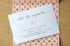convite-cha-de-cozinha-panela-phatt-1