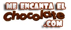 Me Encanta el Chocolate