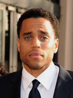 Google Image Result for http://www.blackfilm.com/read/wp-content/uploads/2012/01/Michael-Ealy-2.jpg