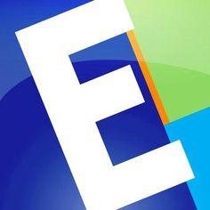 Eventopedia - Event platform, interactive video, sales application for ipad.