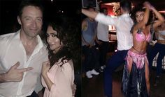 hugh-jackman-istanbul-after-party