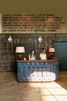Best Ideas About Soho House Chicago Chicago S West And Public Chicago On Pinterest Entry