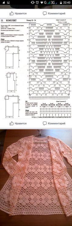 (6) Facebook // Natalya Dmitrieva