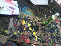 mess-paint-art