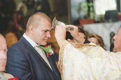Photo from Vero & Cosmin collection by lalastudio photography Couple Photos, Couples, Wedding Dresses, Photography, Collection, Fashion, Couple Shots, Bride Dresses, Moda